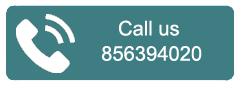 call-us-dental-clinic