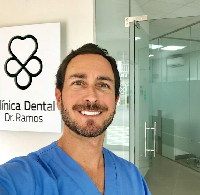 dentista-joaquin-ramos-guadiaro