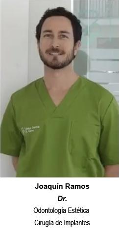 Dr-Ramos-dentista-pueblo-nuevo-guadiaro-sotogrande