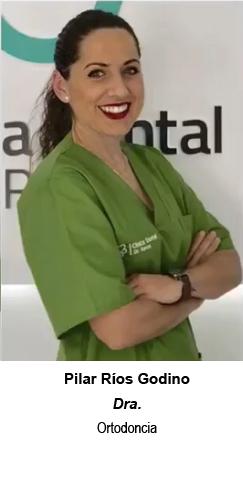 Dra-Pilar-Rios-Godino-dentista-ortodoncista-pueblo-nuevo-guadiaro-sotogrande