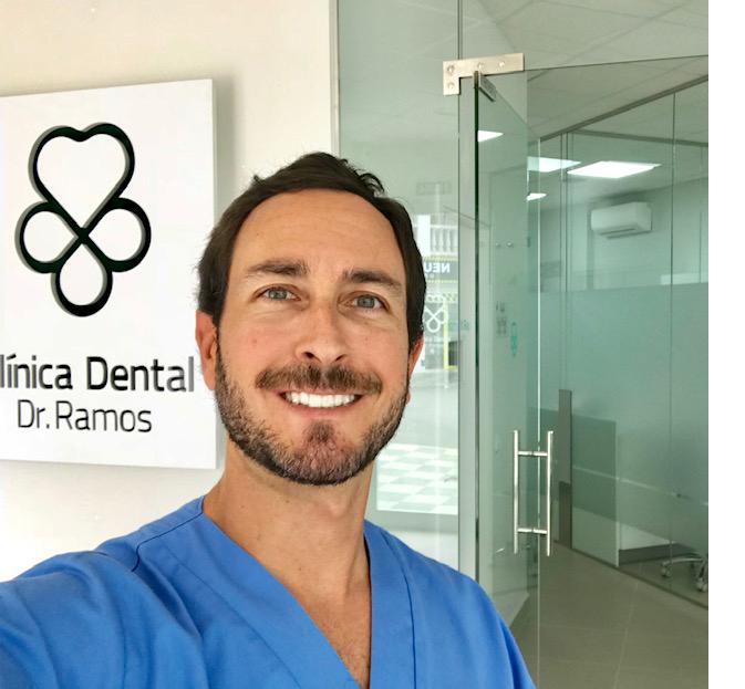 dentista-joaquin-ramos-guadiaro2