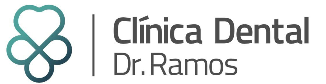 clinica-dental-dr-ramos-guadiaro-sotogrande