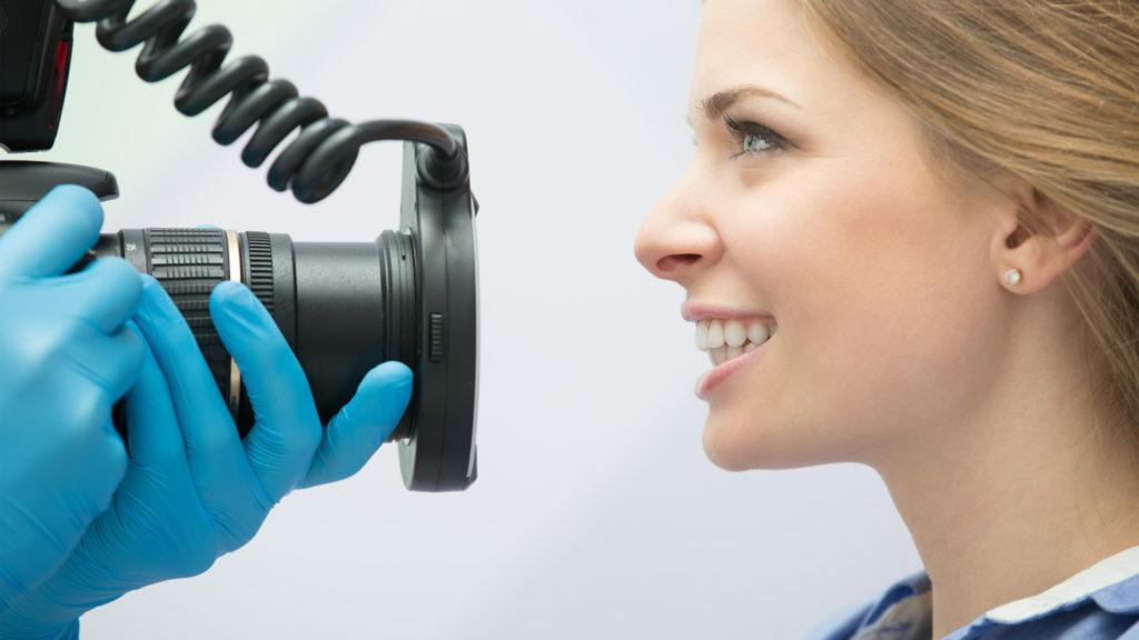 dentista-ESTETICA-DENTAL-sotogrande-pueblo-nuevo-guadiaro-Dental aesthetics