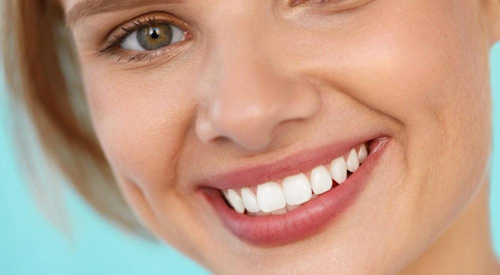 dentista-ODONTOLOGIA-GENERAL-sotogrande-pueblo-nuevo-guadiaro-dentist-General Dentistry